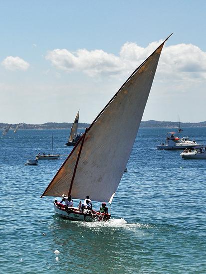 soteropoli.com fotos fotografia ssa salvador bahia brasil regata joao das botas 2010  by tunisio alves (29)