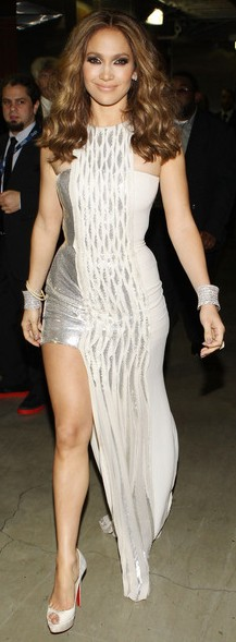 jlo_halfdress