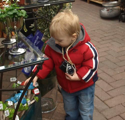 flowershop 010
