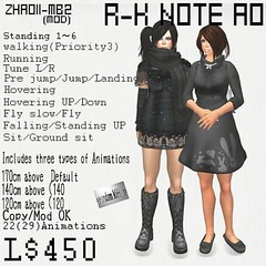 R-K NOTE AO