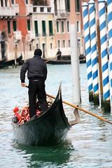 Venetie (greetje2010) Tags: venetie