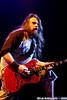 Lamb Of God @ Van Andel Arena, Grand Rapids, Michigan - 11-09-09