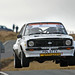Simon Mauger / Chris Butcher - Ford Escort RS