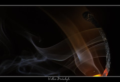 Coming to an end... (Volkan Donbalolu) Tags: macro beautiful turkey fire photography photo nikon perfect experimental photographer trkiye great picture experiment photographers away an full burn micro frame end match fade fullframe nikkor fx makro incredible f28 turkish vr afs volkan 105mm ate f28g kibrit 105mmf28gvrmicro 105mmvr 105vr 105mmf28vrmicro d700 105vrmicro nikkor105mmf28gvrmicro tkeni comint 105vrf28 nikond700 lucifermatch nikonnikkorafs105mmvrmicrof28ifedn donbaloglu donbalolu volkandonbalolu volkandonbaloglu