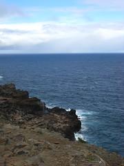 Nakalele Blowhole (loumcf) Tags: hawaii maui blowhole nakalele