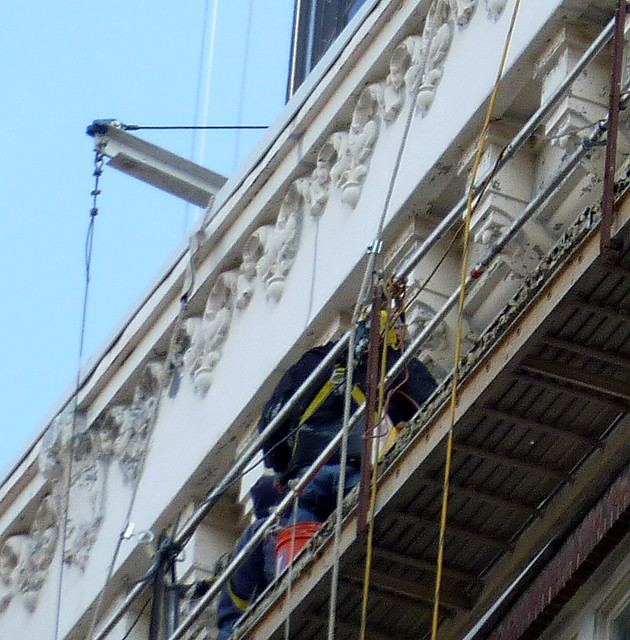 P1010175-2010-03-16-Carnegie-Scaffold-Detail