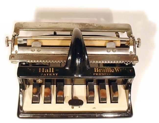 typewriter_43