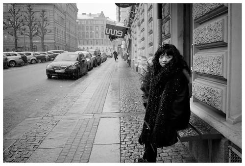 Linn Göteborg