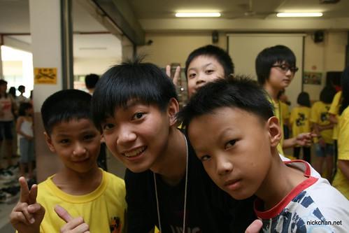 IMG_0343 by nicholaschan.