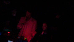 DIM MAK PARTY WMC 2010 @ LOUIS Miami-1280438 (Spanish Hipster) Tags: winter party music records louis la mask miami no steve wmc like conference bloody dim aoki ultra mak 2010 uncover joachin laidbak beetrots afrojack fisherspooker