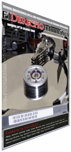 4414538739 209c213db2 o Revista Electrónica El Derecho Informático