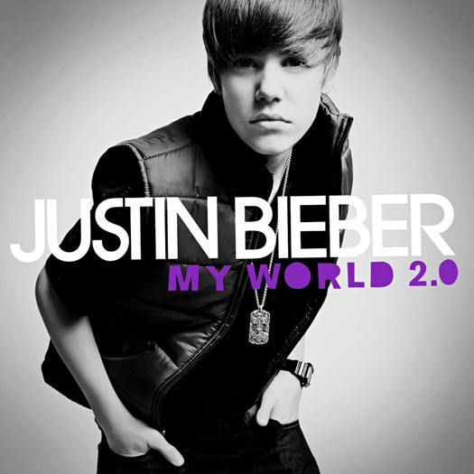 Justin-Bieber-My-World-Part-27