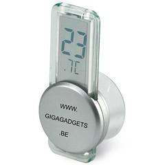 GADG00281-LED-thermometer-met-zuignap (gigagadgets) Tags: gifts gadget gadgets cadeau geschenken origineel kado gigagadgets