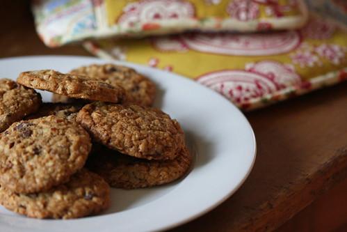 03-30-2010 Cowboy Cookies 15