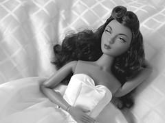 Claire 10 (waterfallfaerie) Tags: doll gene fashiondoll melodom calendarshot jasonwu genemarshall genemarshallcollection