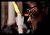 donna (manuela la commare) Tags: santo sicilia bacio 2010 trapani misteri pasqua uomini processione rispetto venerdi onore