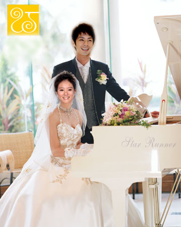 ady an and vanness wu relationship questions