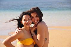 (michychu) Tags: vacation kauai 2010