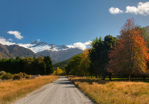 Wanaka and arounds 09