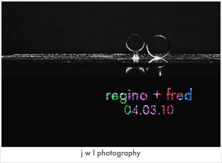 regina + fred wedding austing texas_01