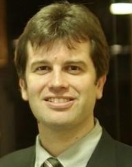 Daniel Picas