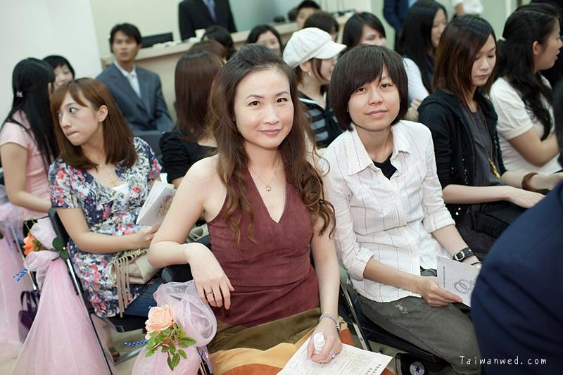 勝雄+鈞惠-057