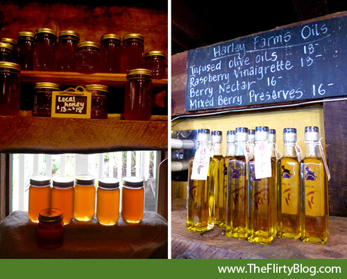 natural-honey-cooking-oils-harley-farms