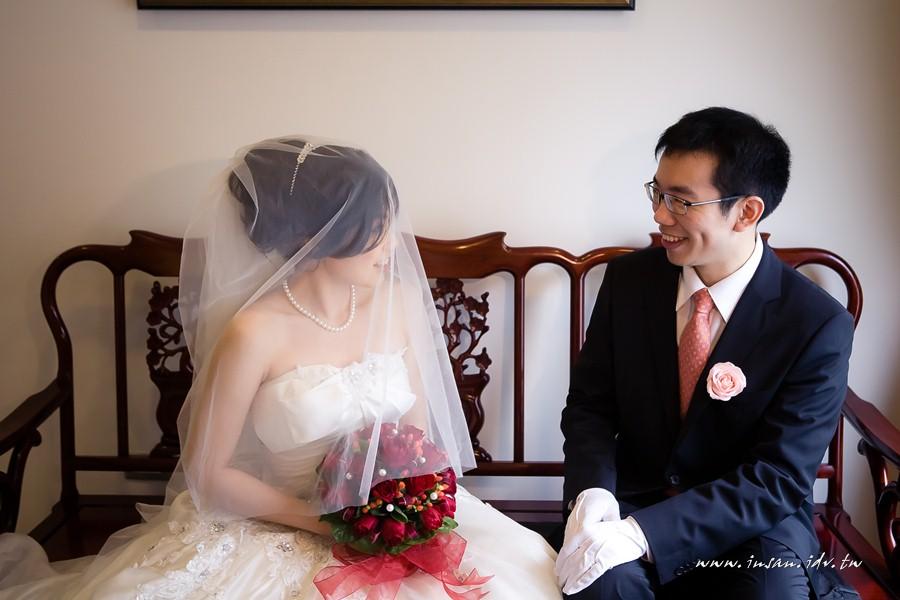 wed110326_0434