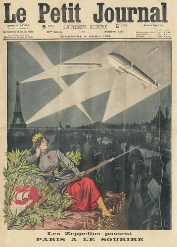 ptitjournal 4 avril 1915