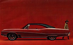 1967 Buick Wildcat Custom 2 Door Hardtop (coconv) Tags: pictures auto door old 2 classic cars hardtop car vintage magazine advertising cards photo buick flyer automobile post image photos antique album postcard ad picture images advertisement vehicles photographs card photograph postcards 1967 vehicle kit autos collectible custom collectors wildcat press brochure 67 automobiles dealer prestige