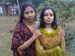 urme aktar (21) (bangladesh dhaka hot girl) Tags: school hot sexy college girl friend fuck fucking dhaka bangladesh wanna magi gulshan choda badda
