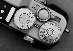 on (try...error) Tags: macromondays bw camera zeiss contax g g1 g2 film analog porn cameraporn macro leica elmarit apo 100 28100 sony nex 5n novoflex