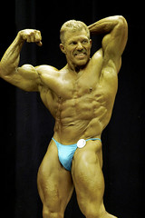 11 (bb-fetish.com) Tags: muscle bodybuilding