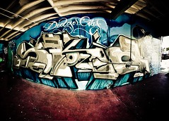 sickest kids around () Tags: kids graffiti los angeles ska letter around msk seventh sickest aloy tsl t7l