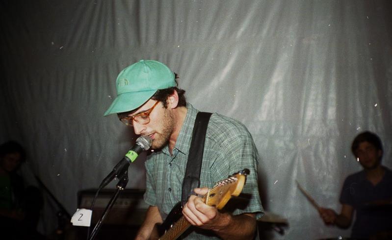 05-Ducktails-003