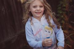 _MG_3455-11 (k.a. gilbert) Tags: backyard charlotte daughter fall girl outside portrait tamron1750mmf28 lightroom pad