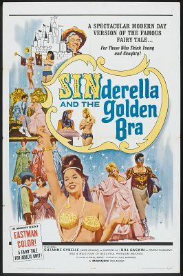 1620__x400_sinderella_and_golden_bra_poster_01