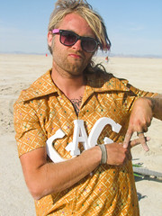 burningman-0158