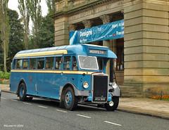 KTJ 502 (Kevnorth) Tags: bus church buses trains sage planes automobiles newcastleupontyne thetoon ktj502 kevnorth
