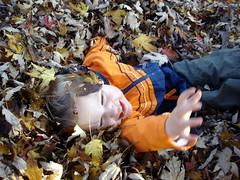 2009.10.28-Ian.05.jpg