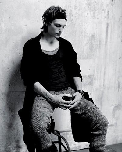 Adrien Brunier016_T Style Magazine(mh)
