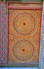 Fès, Morocco (DarkB4Dawn) Tags: africa travel architecture northafrica islam middleeast historic morocco fez maroc medina fes islamic royalcity fès nikond90 darkb4dawn henrikbergerjørgensen henrikjørgensen