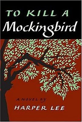 to-kill-a-mocking-bird-first-edition
