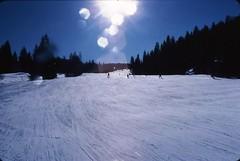 Scan10160 (lucky37it) Tags: e alpi dolomiti cervino