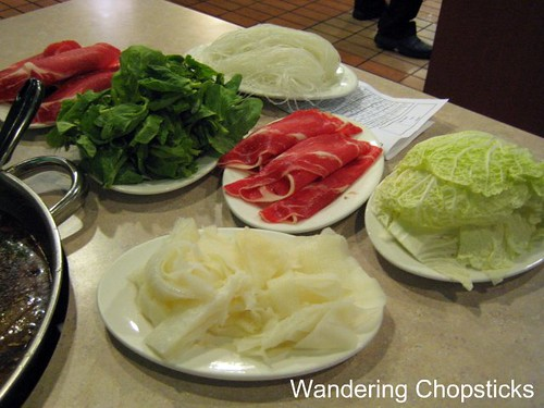 Monland Hot Pot City - San Gabriel 3