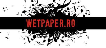 wetpaper_tw