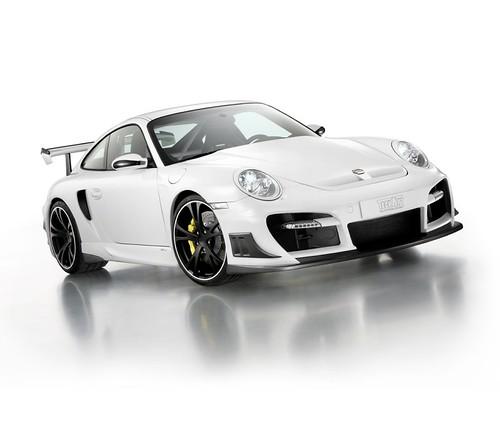 Porsche 911 Gt2 Wallpaper. 2008 Porsche 911 GT2 960×854