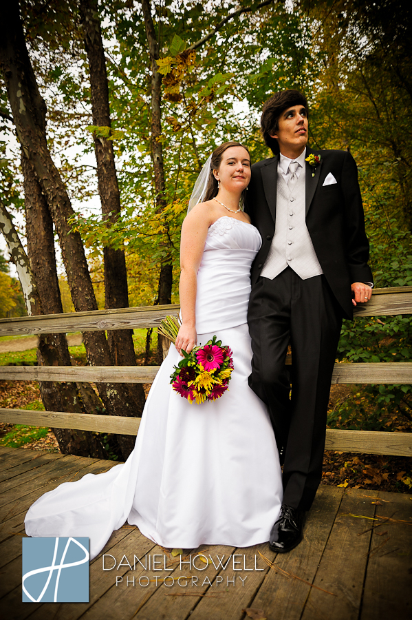 carol_mark_wedding--2
