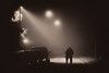Nuit de brouillard (Gabriel Asper) Tags: truthandillusion