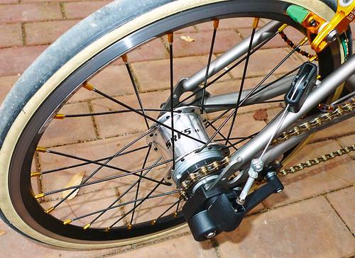 - Jante et rayon : améliorer les roues du Brompton - Page 8 4123611087_aafdf7bda3